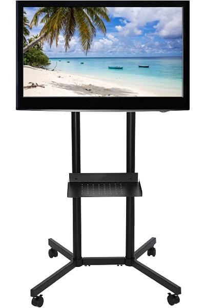 TV-Stand slimline