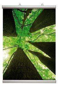 Poster-Line sæt 26 mm