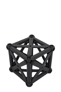 CROWN TRUSS 10x10, Corner Block