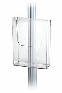 Multistand Arylic Holder A4