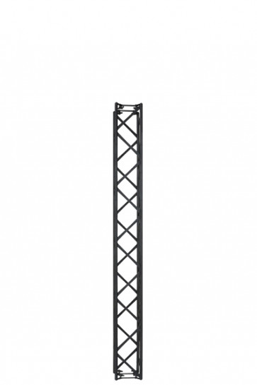 CROWN TRUSS, Module 150cm