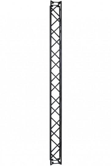 CROWN TRUSS, Module 210cm