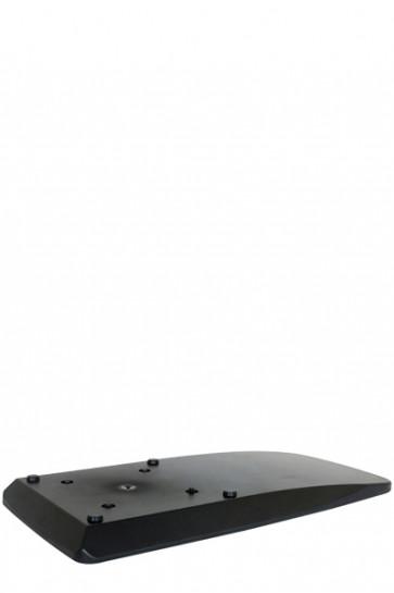 CROWN TRUSS, Side base 19,5x40cm