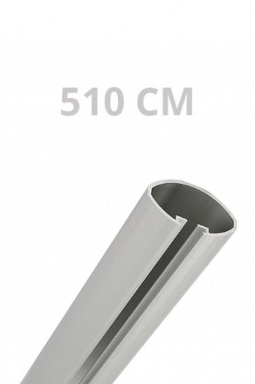 Omni Banner Profile, 510cm