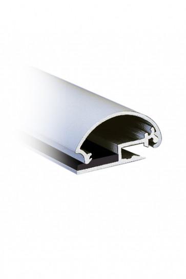 POSTER-LINE alu-profil 26mm 3m
