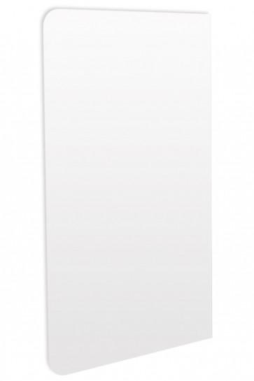 Panel 5mm, 60x120cm for Wall Panel Holder 120cm