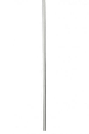 CROWN TRUSS, Alu list 300cm with tape