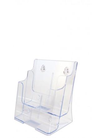 Table & Wall Dispenser 2xA5