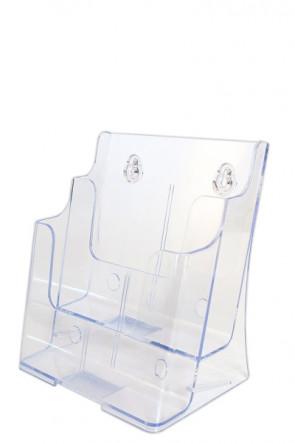 Table & Wall Dispenser 2xA4