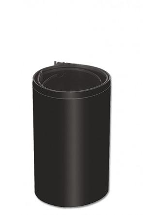 PVC panel til Pop-Up counter hard bag